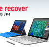 MacBook Data Recovery Singapore