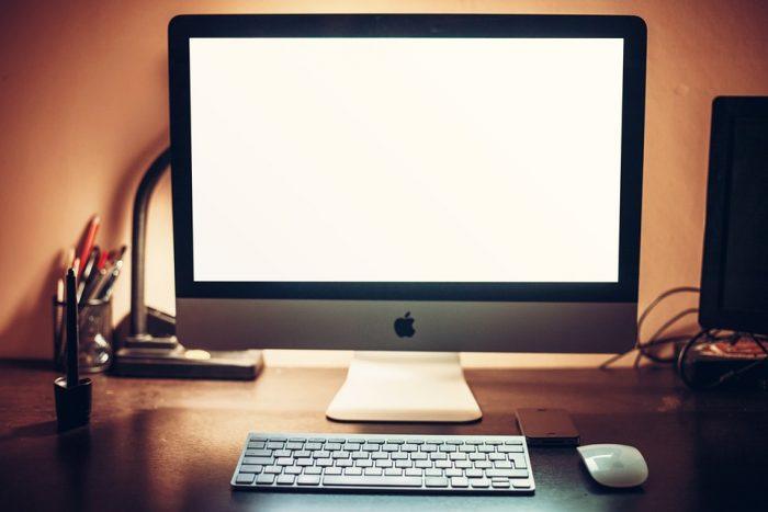 macbook pro lcd display repair