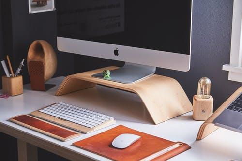 apple macbook pro repair service singapore